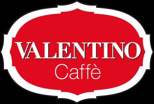 Valentino Caffe - Lui Caps