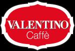 Logo Caffe Valentino