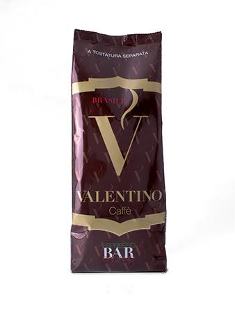 valentino-brasile