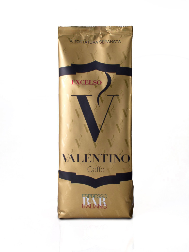 valentino-excelso