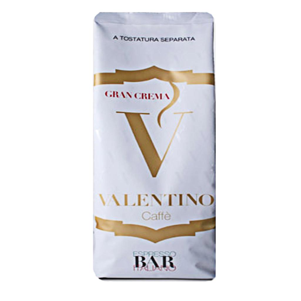 valentino-grancrema