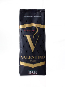 valentino-supremo